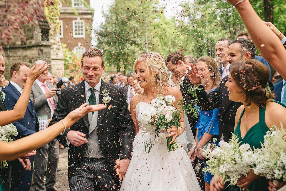 Queen's University Great Hall Wedding Photos 366.JPG