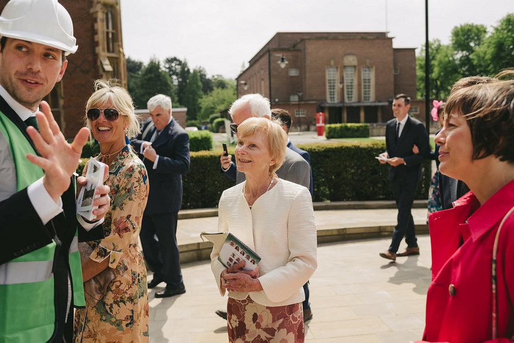 Queen's University Great Hall Wedding Photos 391.JPG