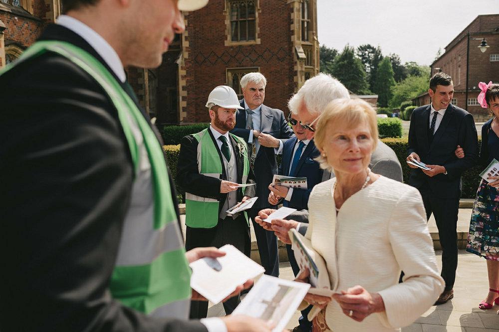 Queen's University Great Hall Wedding Photos 392.JPG