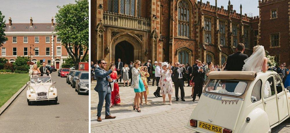 Queen's University Great Hall Wedding Photos 403.JPG