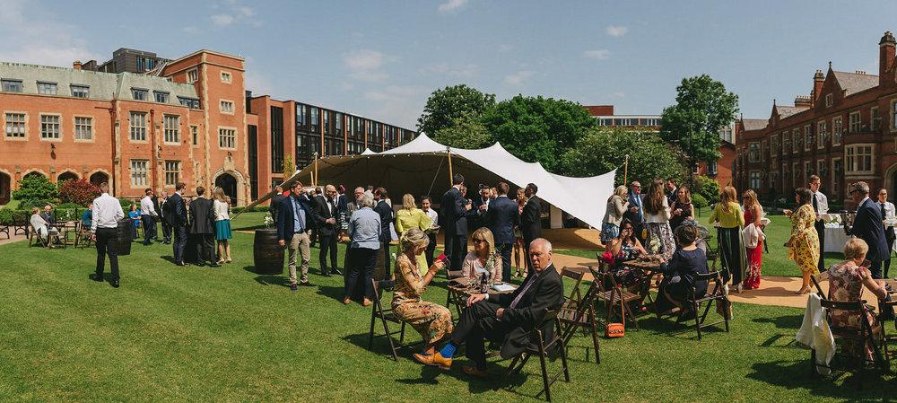 Queen's University Great Hall Wedding Photos 428.JPG