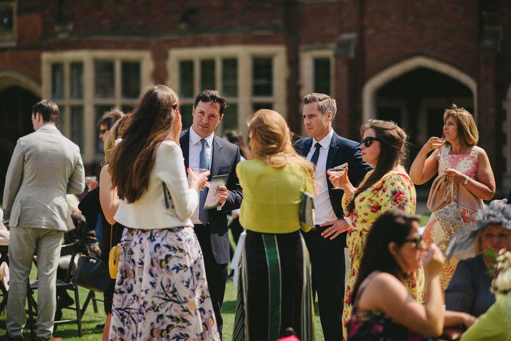 Queen's University Great Hall Wedding Photos 436.JPG