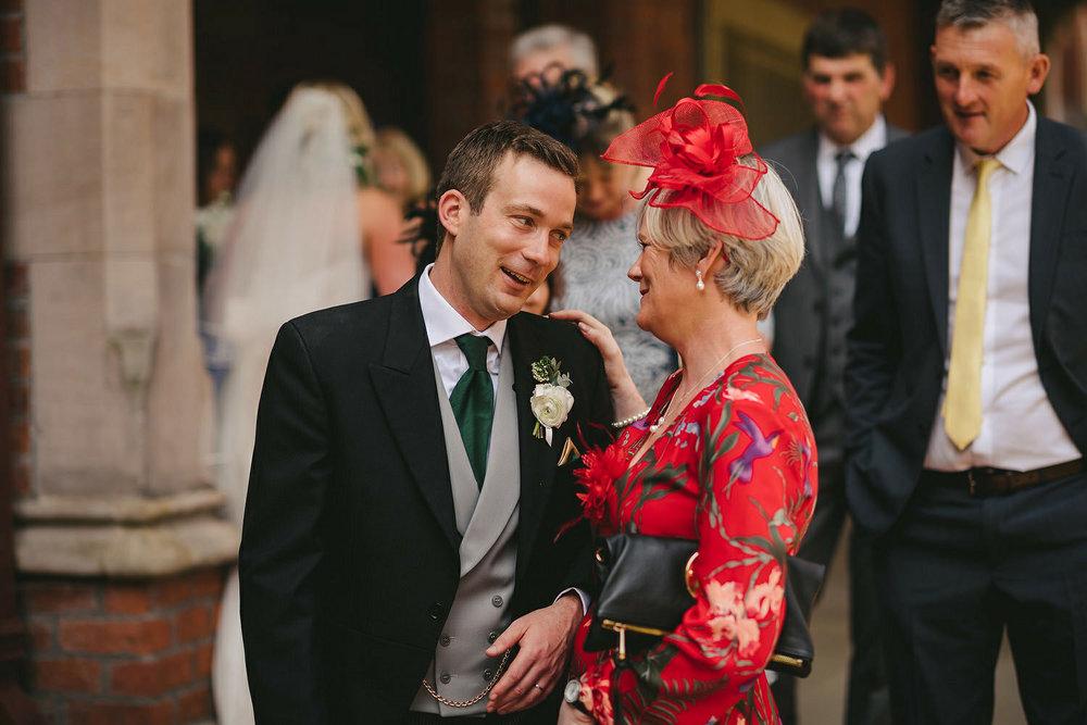 Queen's University Great Hall Wedding Photos 447.JPG