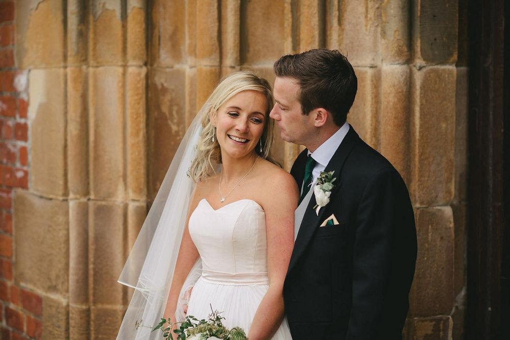 Queen's University Great Hall Wedding Photos 590.JPG