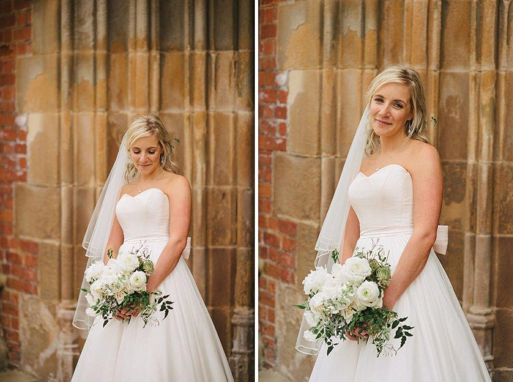 Queen's University Great Hall Wedding Photos 601.JPG