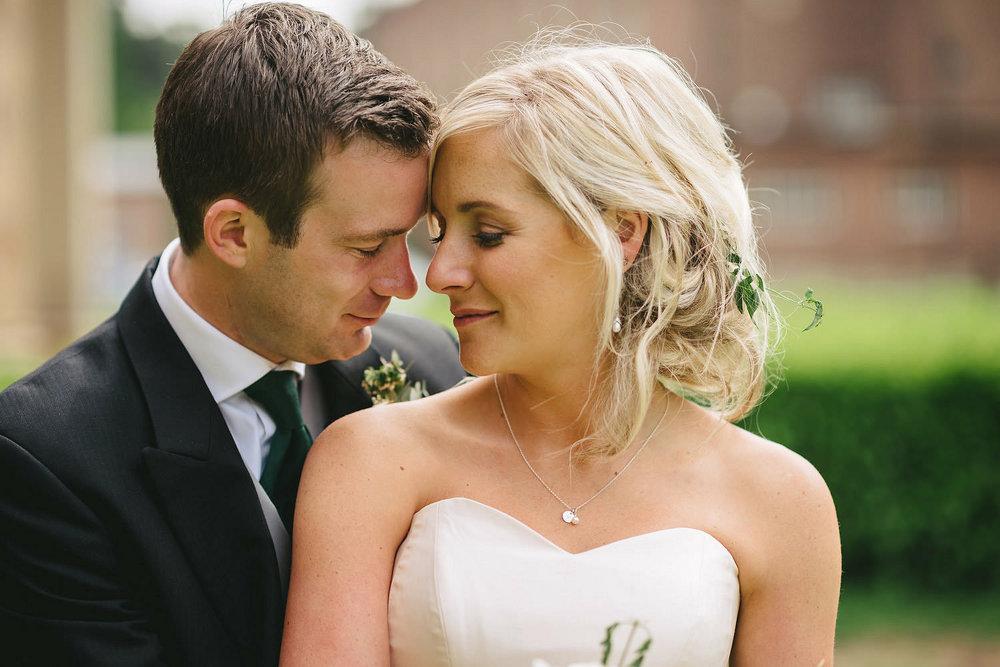 Queen's University Great Hall Wedding Photos 629.JPG