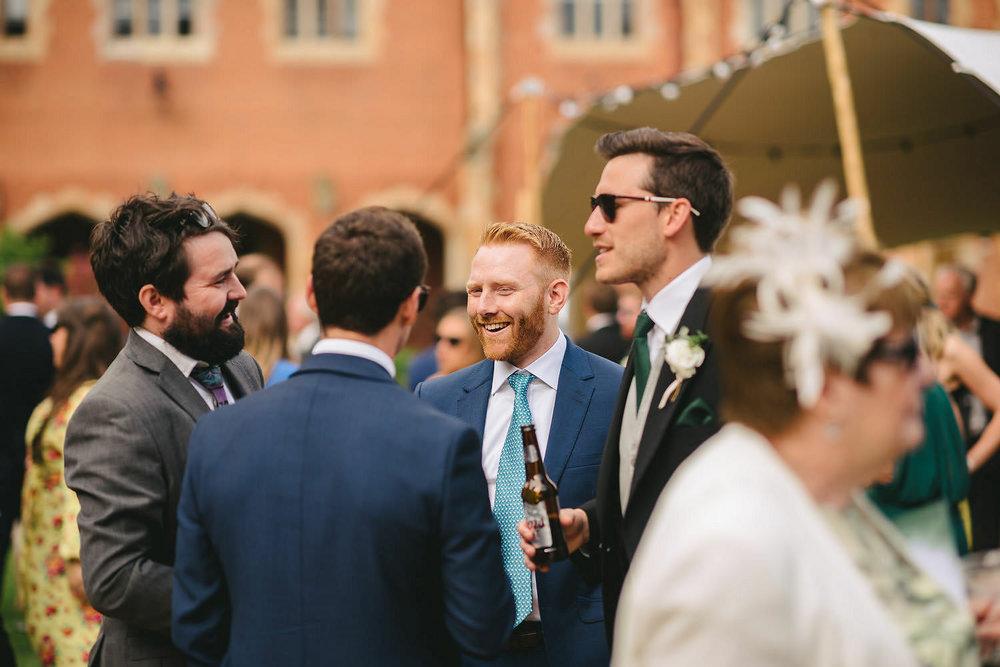 Queen's University Great Hall Wedding Photos 684.JPG