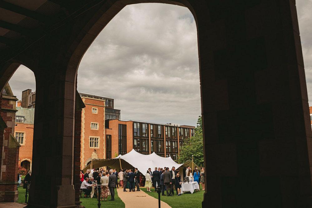 Queen's University Great Hall Wedding Photos 686.JPG