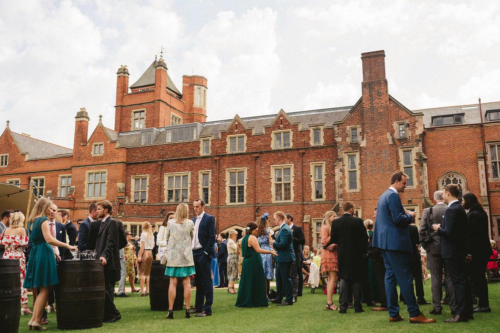 Queen's University Great Hall Wedding Photos 682.JPG