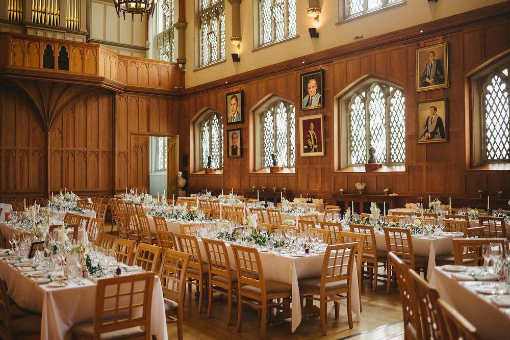 Queen's University Great Hall Wedding Photos 706.JPG