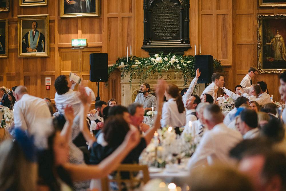 Queen's University Great Hall Wedding Photos 770.JPG