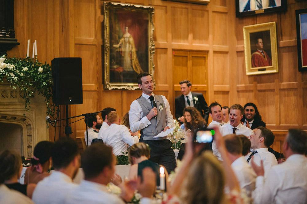 Queen's University Great Hall Wedding Photos 824.JPG