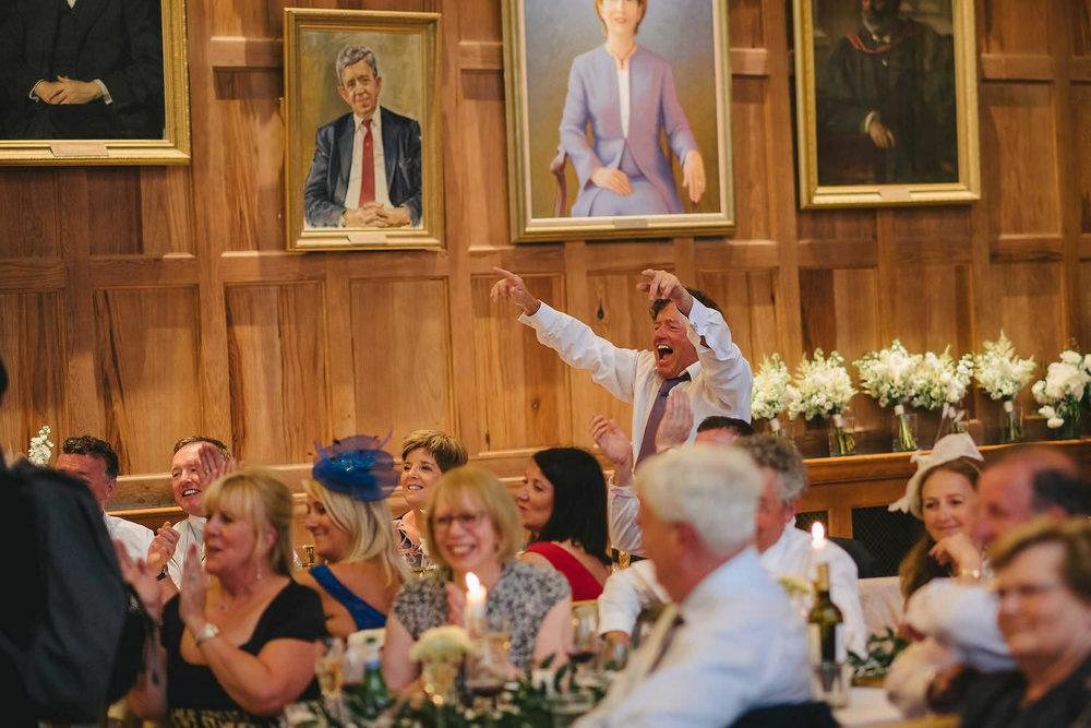 Queen's University Great Hall Wedding Photos 825.JPG