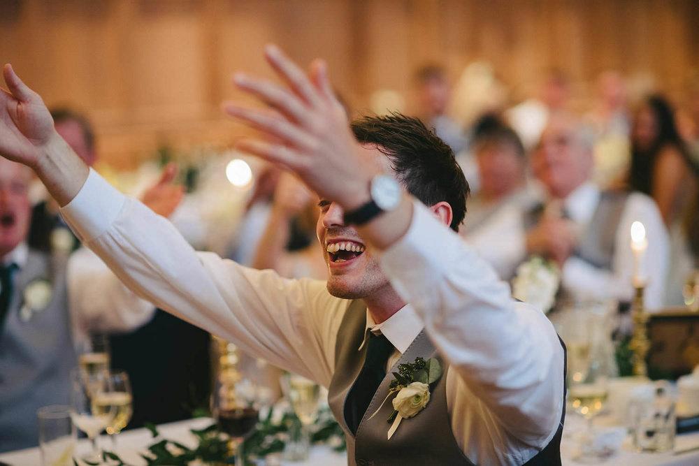 Queen's University Great Hall Wedding Photos 848.JPG