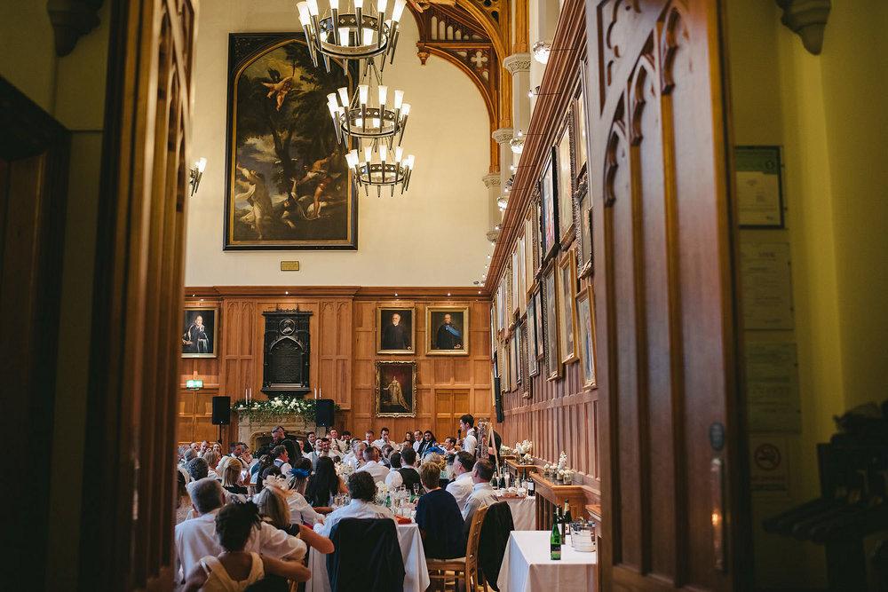 Queen's University Great Hall Wedding Photos 875.JPG