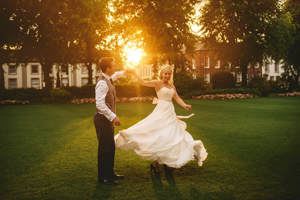 Queen's University Great Hall Wedding Photos 916.JPG