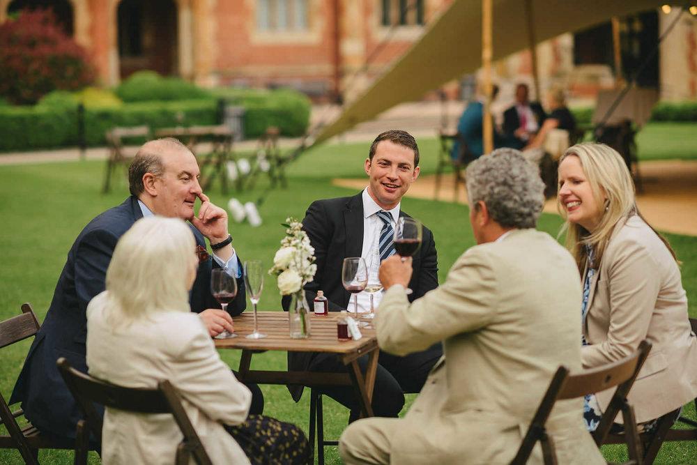 Queen's University Great Hall Wedding Photos 924.JPG