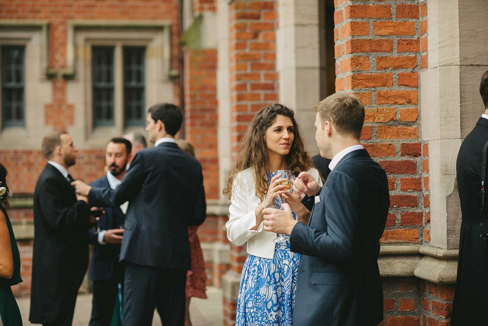 Queen's University Great Hall Wedding Photos 927.JPG