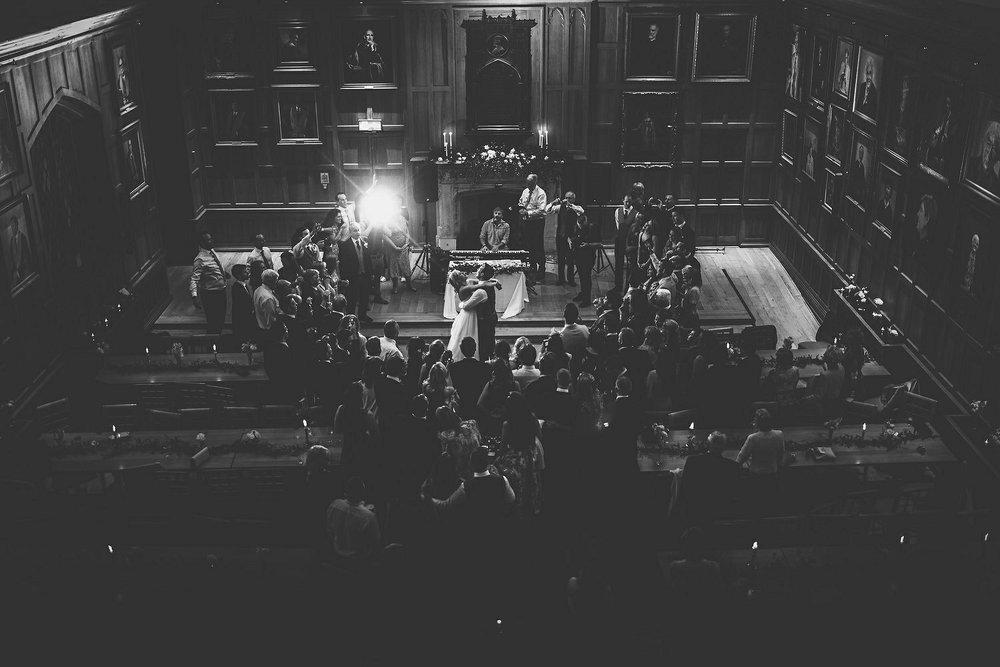 Queen's University Great Hall Wedding Photos 937.JPG