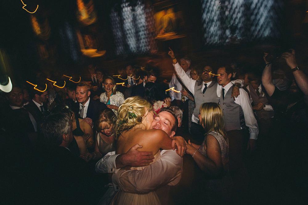 Queen's University Great Hall Wedding Photos 953.JPG
