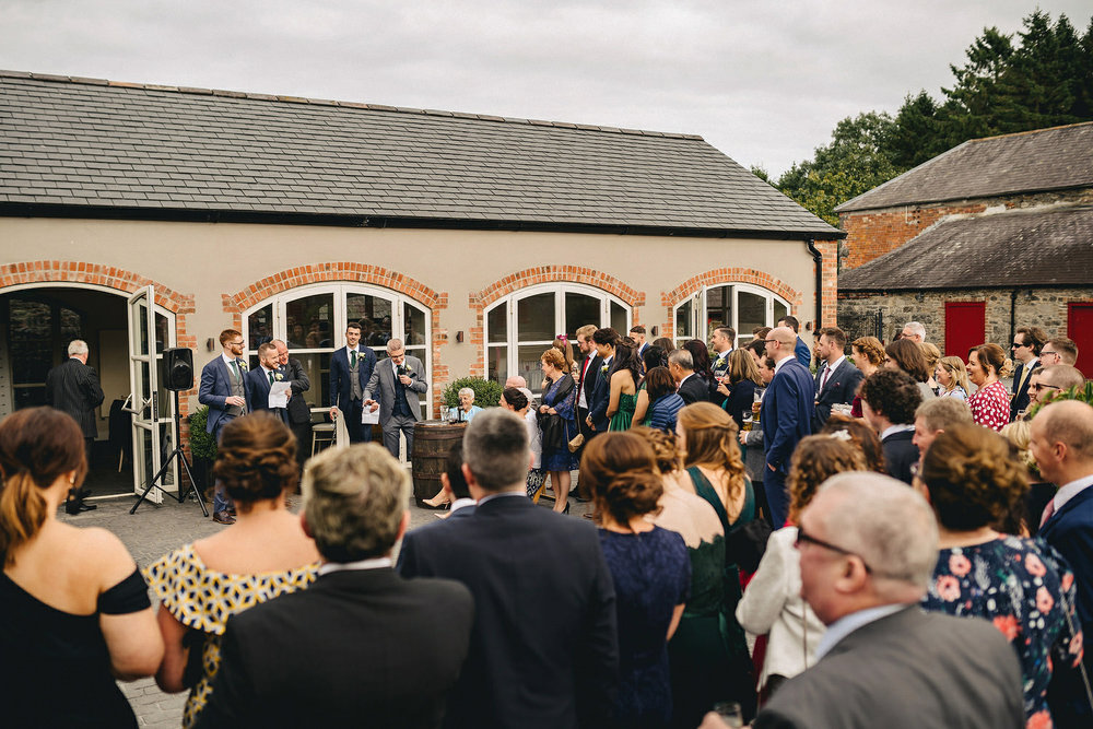 Larchfield estate wedding prices. Larchfield wedding costs. Larchfield estate wedding photos