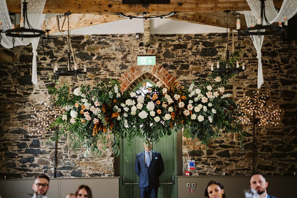 Some of the best wedding photographs in the world. The best Wedding photos in the europe 2018. The best wedding photos in Ireland. Sony wedding photos. Sony a7iii wedding camera.