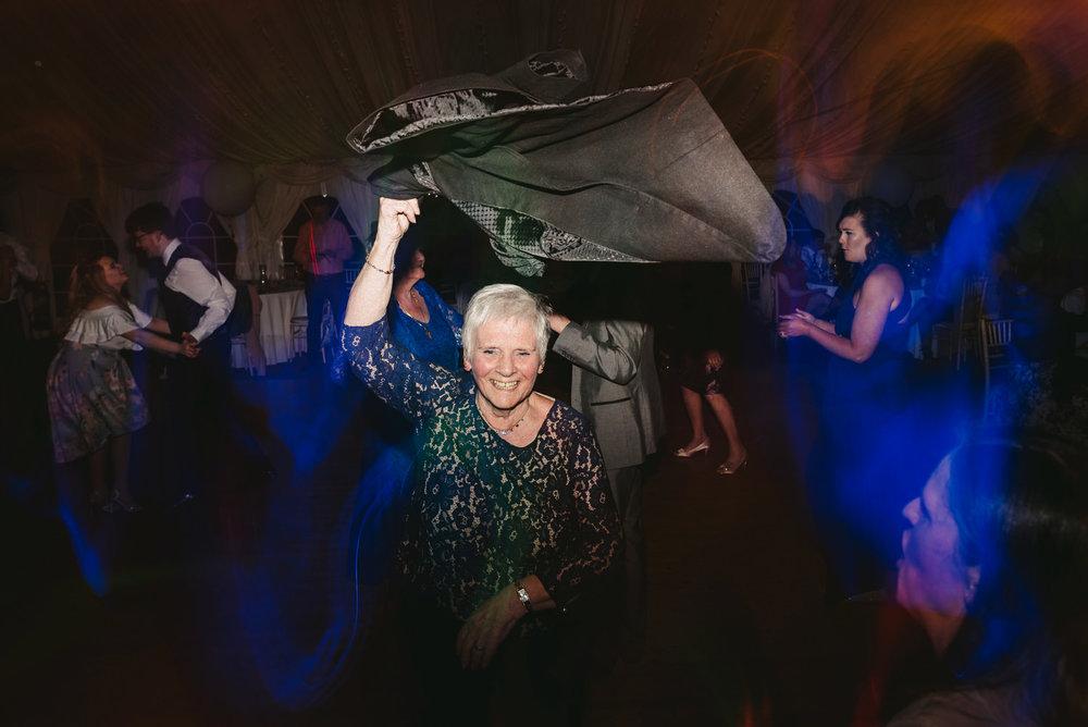 Best of 2018 dancefloor-002.jpg