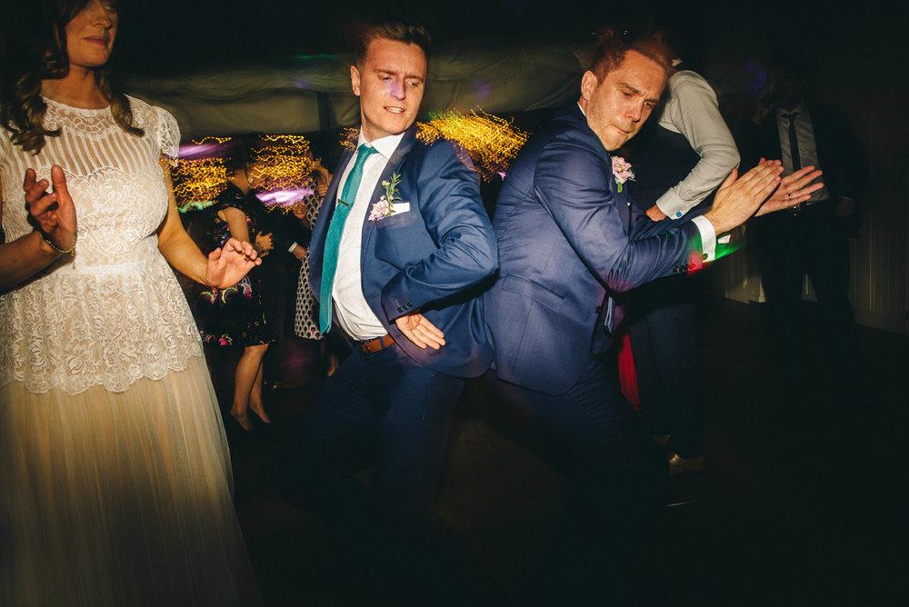 Best of 2018 dancefloor-023.jpg