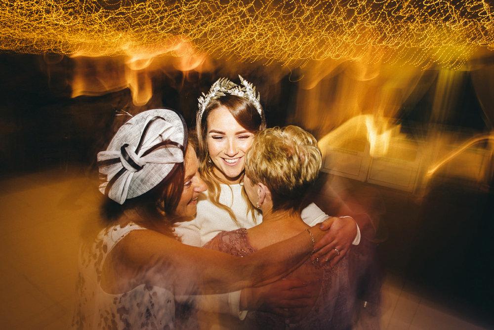 Best of 2018 dancefloor-039.jpg