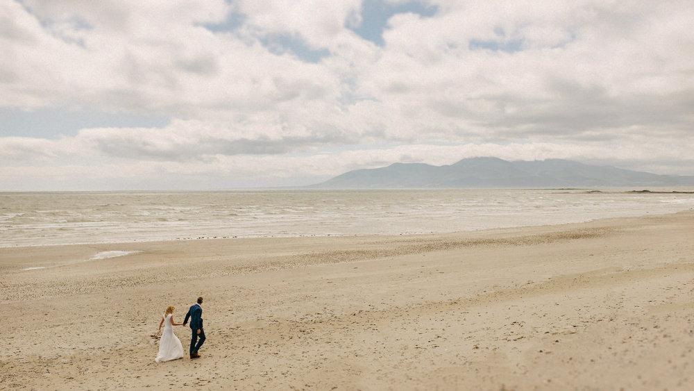 Belfast wedding photographers Larchfield Estate Photos.