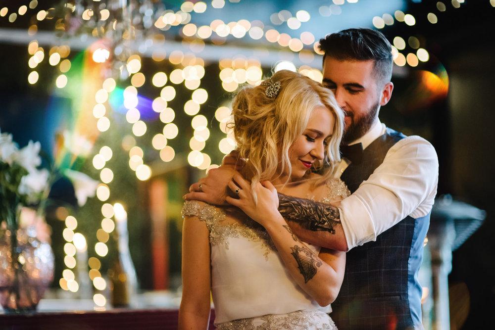 best wedding venues in Belfast city