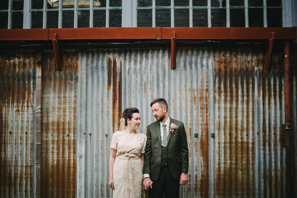 Northern Ireland Wedding Photographers Photography Kilruddery House and Gardens Wicklow Killruddery