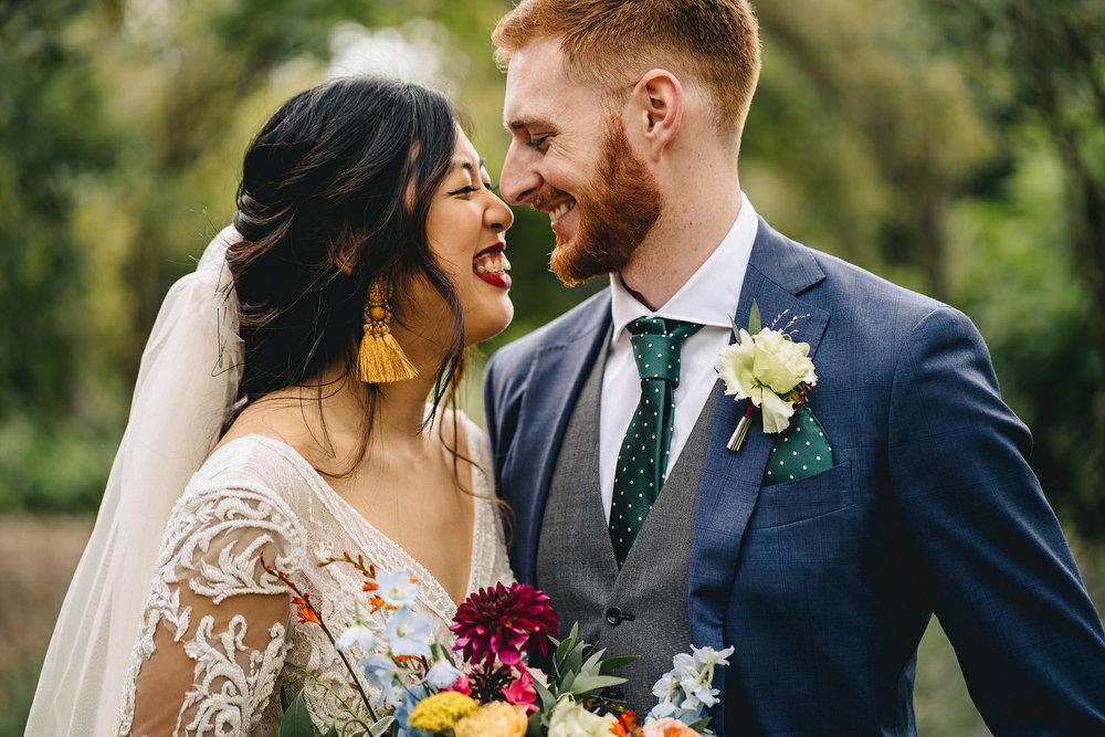 Larchfield estate wedding prices. Larchfield wedding costs. Larchfield estate wedding photos
