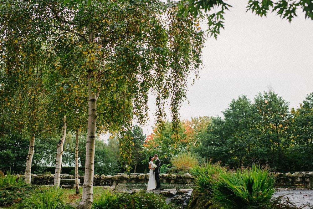 Wedding Photographers English Speaking Nice France