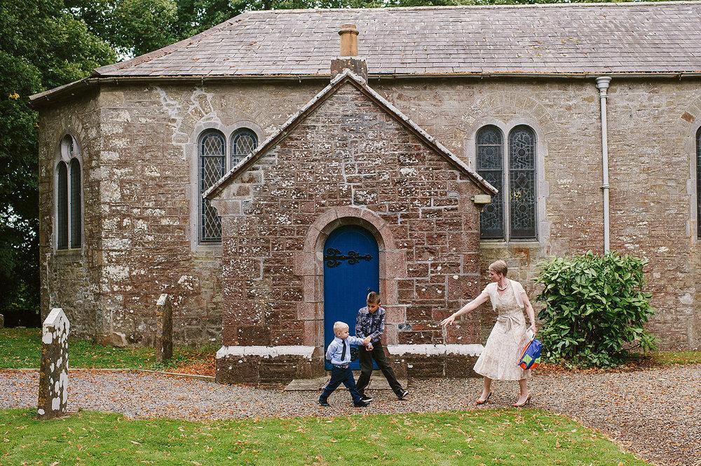 008+Meath+Wedding.jpg