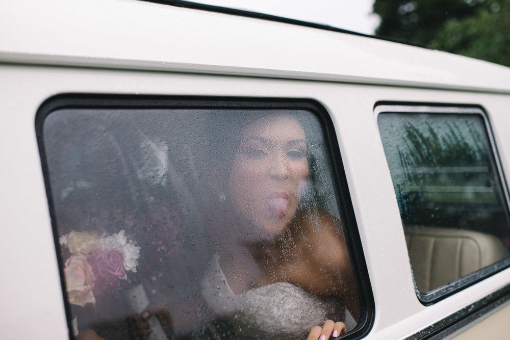 Wedding Photographers Northern Ireland Riverdale Barn Wedding