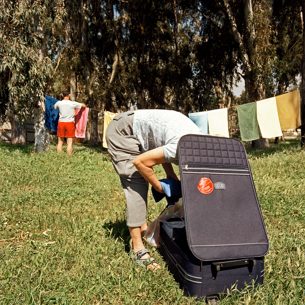 Koffer-Selçuk.jpg