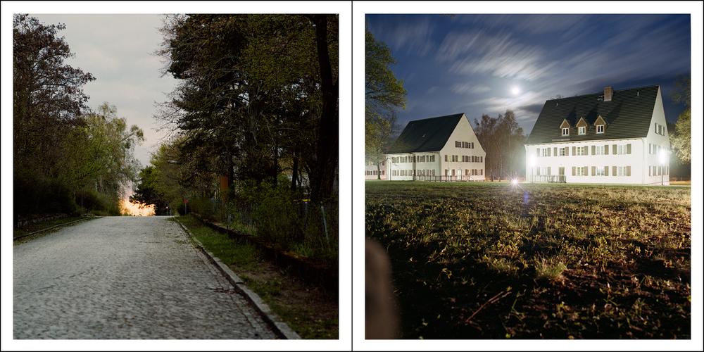 2Ravensburg für web.jpg