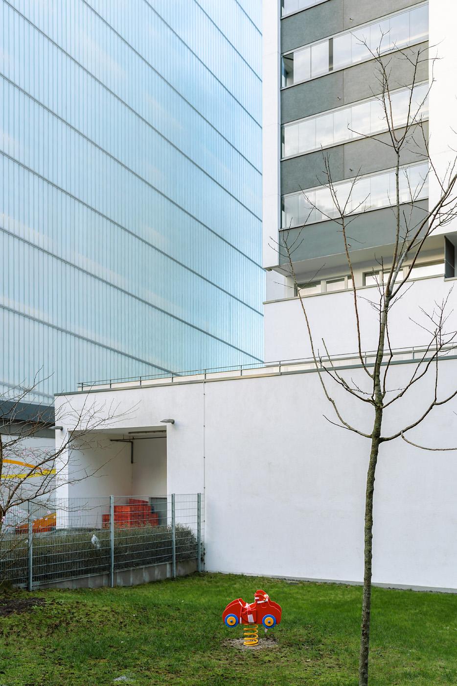 2Spielplatz Ikea-1858.jpg