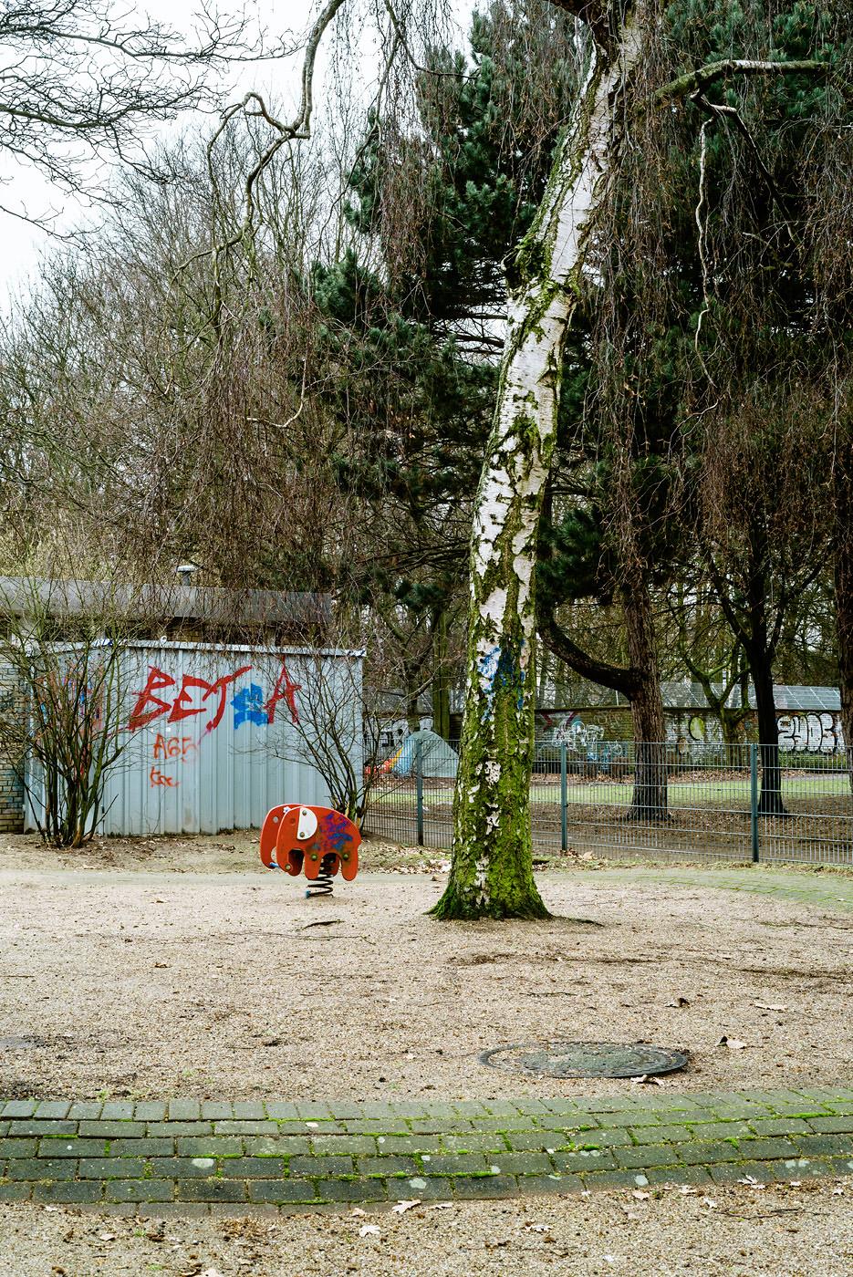7Spielplatz Königstr-2.jpg