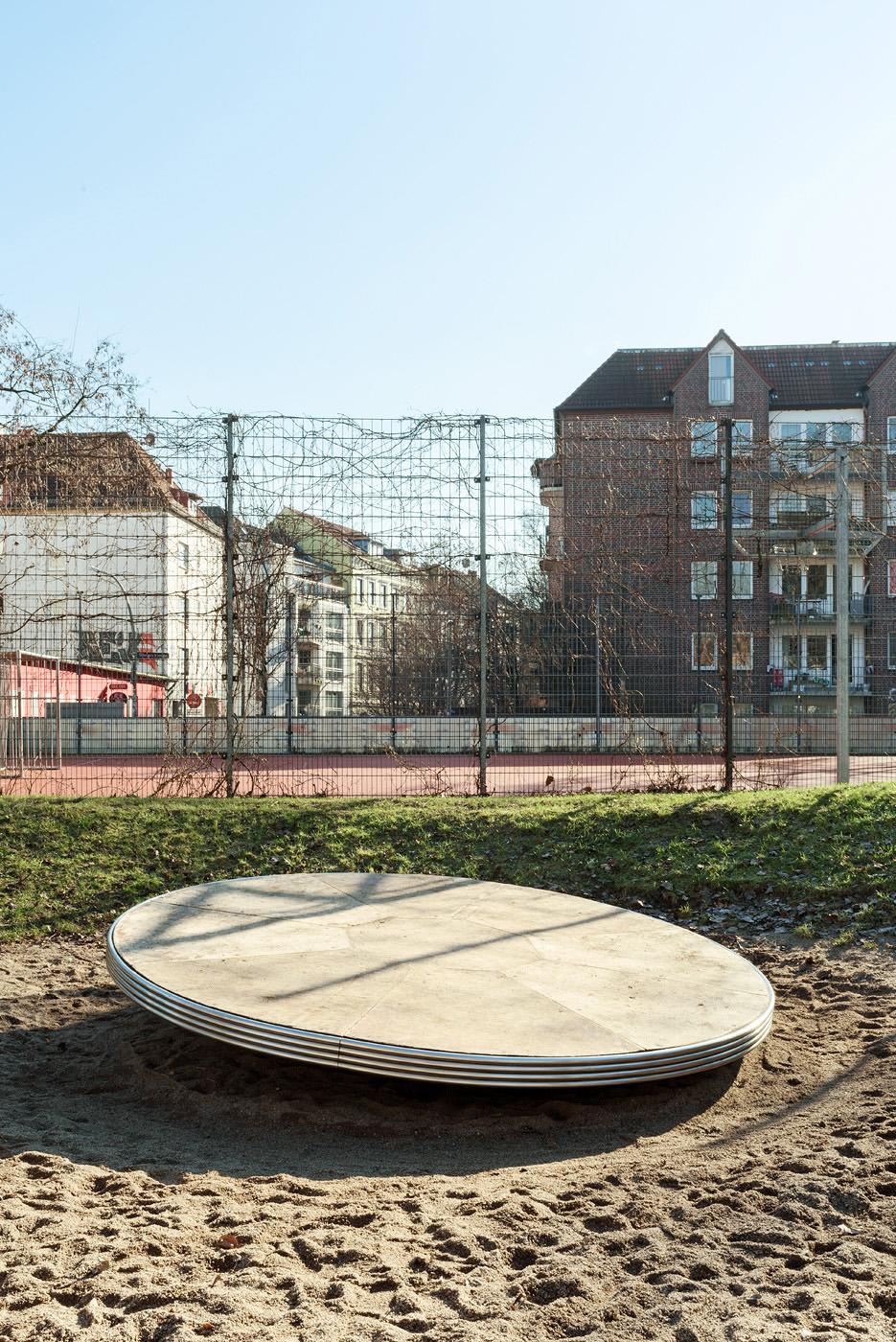 8Spielplatz Silbersack-4132.jpg