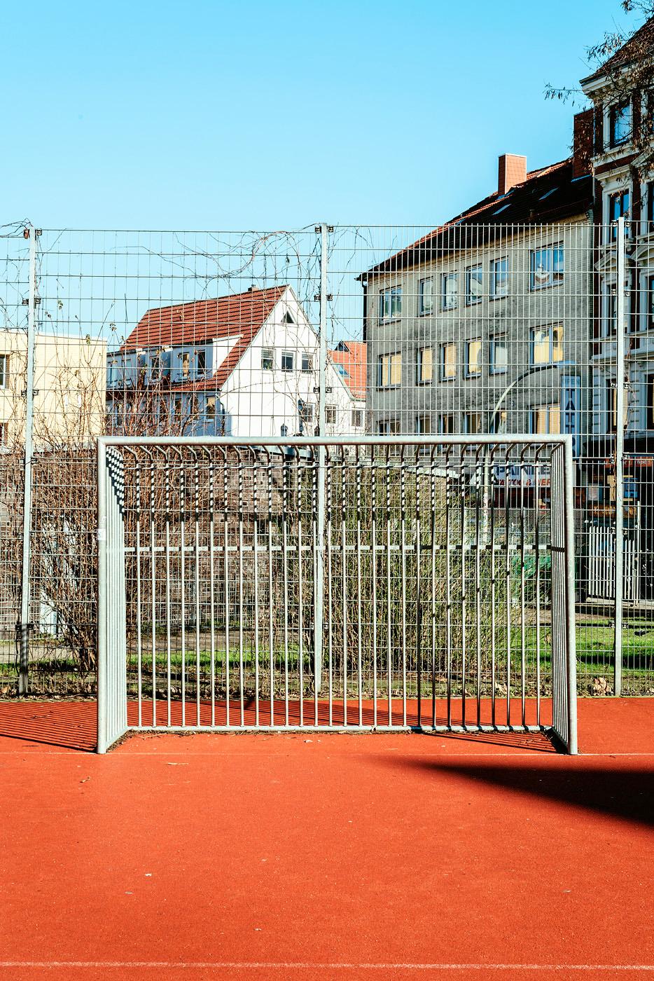 9Spielplatz Silbersack-4179.jpg