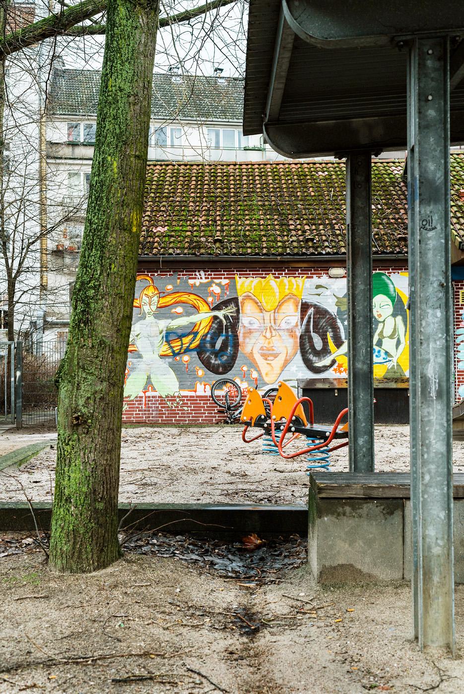 10Spielplatz Silbersack-2921.jpg