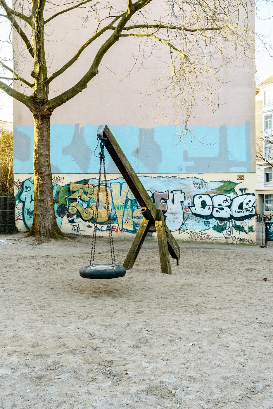 11Spielplatz Arnoldstr.-3241.jpg