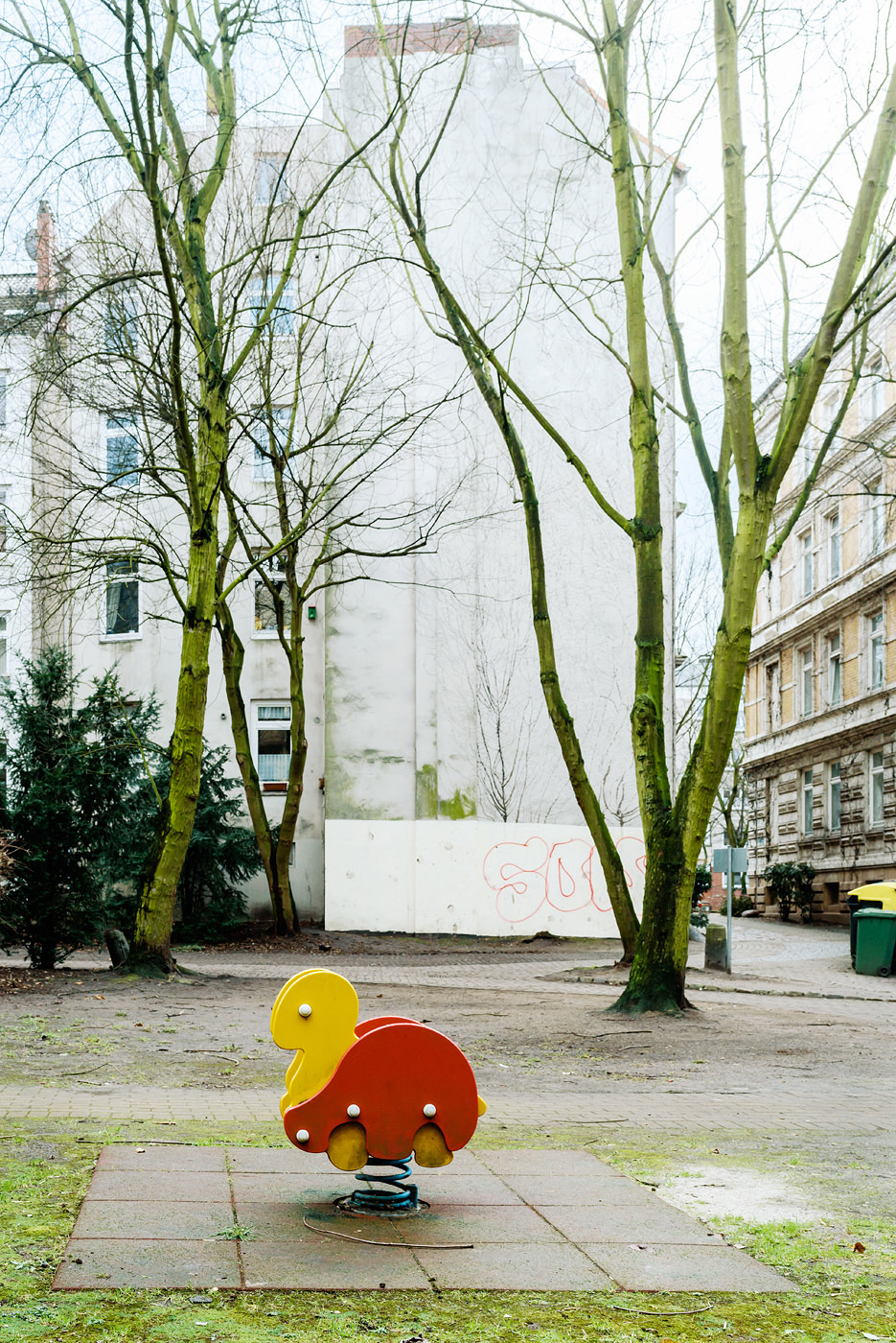 14Spielplatz Pinnasberg-2999.jpg