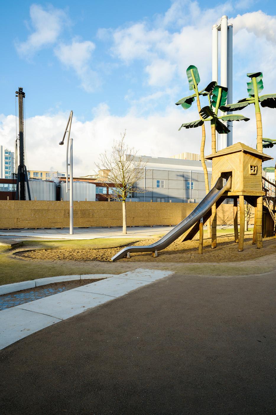 26Grasbrookpark-5129.jpg