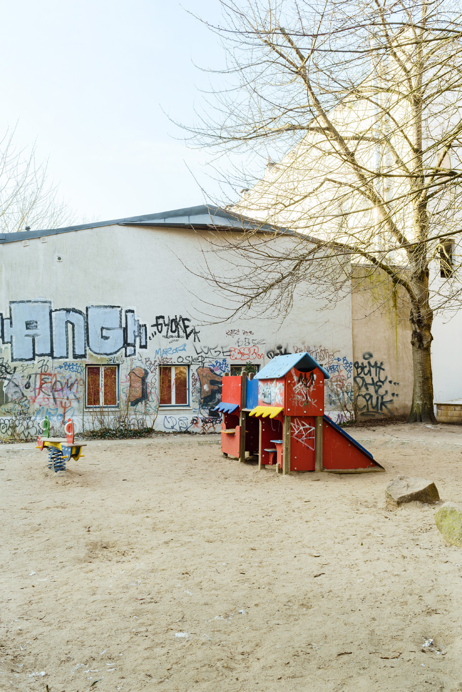 Spielplatz Arnoldstr-3133 Kopie.jpg