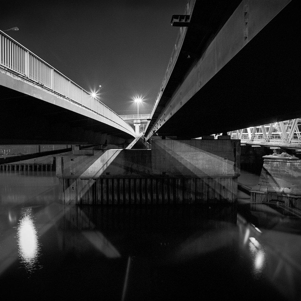 Ellerholzbrücke