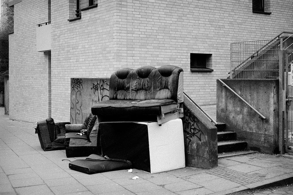 Sessel.jpg