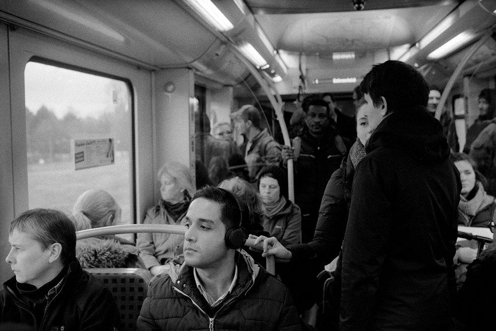 Kopfhörer in S-Bahn.jpg